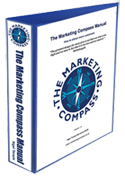 The Marketing Compass Manual