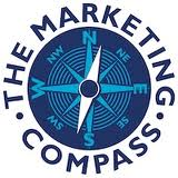 The Marketing Compass
