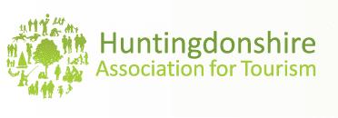 Huntingdonshire logo