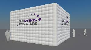 The Events Structure