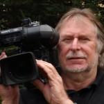 Profile picture of David Strelitz