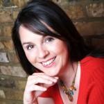 Profile picture of Karin Ridgers