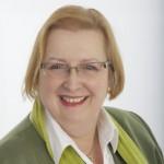 Profile picture of Jacqui-Hogan