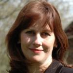 Profile picture of susanleach