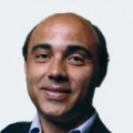 Profile picture of Luis Madureira