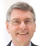 Profile picture of Walter Blackburn