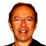 Profile picture of richard-allan