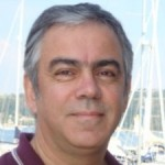 Profile picture of Phil Whitting - FalTech GPS