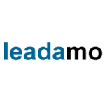 Profile picture of leadamo