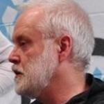 Profile picture of BrianSpecMan