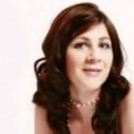 Profile picture of Rebecca