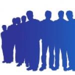 Group logo of Social Media Strategy