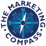 Group logo of The Marketing Compass